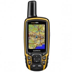 Garmin GPSMAP 64 Personal GPS