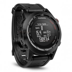 Garmin Fenix 2 Watch Only