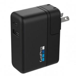 GoPRO Dual Port Supercharger