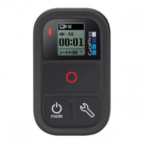 GoPRO HD Smart Remote