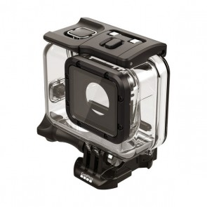 GoPro Super Suit for Hero 5 Black