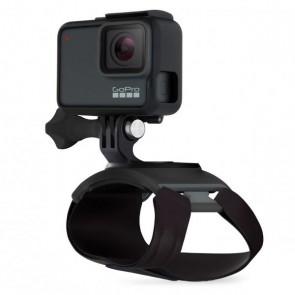 GoPro Hand - Wrist - Ankle Strap