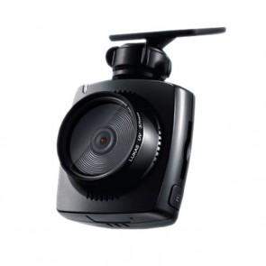 Lukas LK7200 CUTY FullHD Dashcam