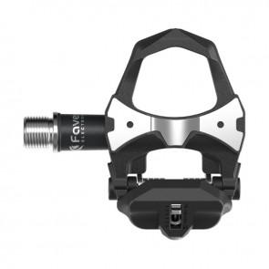 Favero Assioma - Replacement Pedal (w/o Sensor) - RIGHT