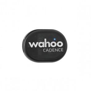 Wahoo RPM Cadence Sensor (Bluetooth & ANT+)