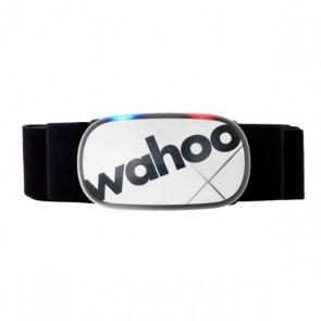 Wahoo TICKR X Heart Rate Monitor - GEN2