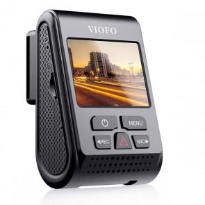 VIOFO A119 V3 Quad HD 2560x1600P 30FPS 32GB 64GB Dash Camera