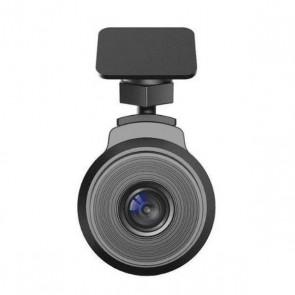 Viofo WR1 FullHD 1080P Wifi Dash Cam