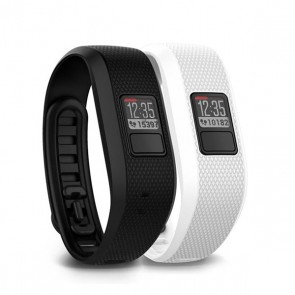 Garmin vívofit® 3 with Move IQ