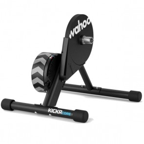 Wahoo Kickr Core Indoor Bike Power Trainer