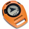 Bushnell Backtrack G2 Orange-Black
