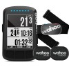 Wahoo Elemnt Bolt Bundle Stealth Edition