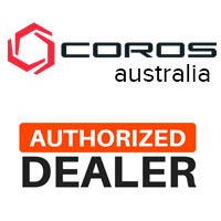 Coros Authorized Dealer