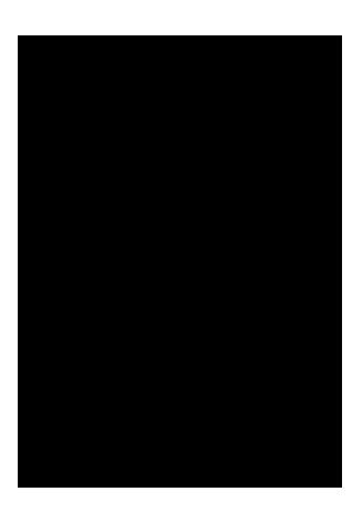 Polar A360